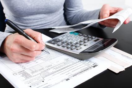Stress-Free Expat Returns: How to Gather All Tax Documents You Need