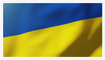 Simple Tax Guide for Americans in Ukraine