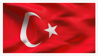 Simple Tax Guide for Americans in Turkey