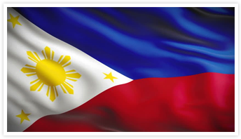 Simple Tax Guide for Americansin the Philippines