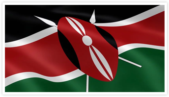 Simple Tax Guide for Americans in Kenya