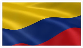 Simple Tax Guide for Americans in Colombia