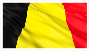 Simple Tax Guide for Americans in Belgium
