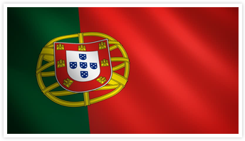 Simple Tax Guide for Americans in Portugal